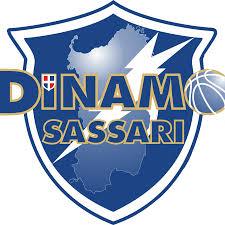 Manresa-Dinamo Sassari
