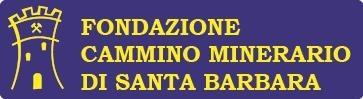 logo CMSB