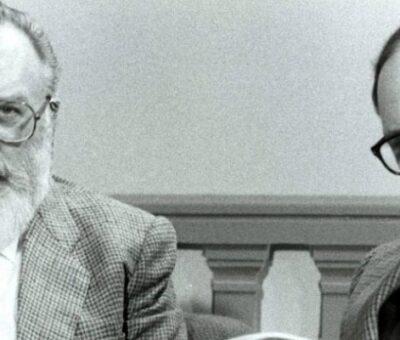 Sergio Leone Ennio Morricone