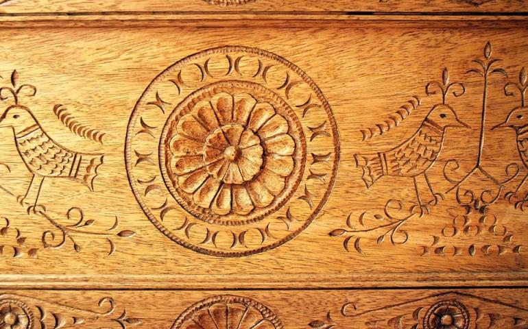 Le Imprese Dell Artigianato Artistico Tipico E Tradizionale Lanciano Un Appello Al Consiglio Regionale Sardo Ajo Noas