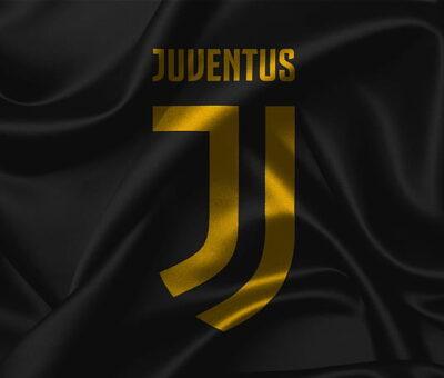 La Juventus comunica