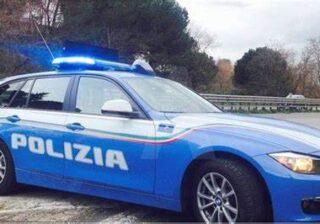 Circolo privato sanzionato dalla Polizia per oltre 33mila euro